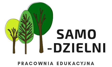 Psycholog, psychoterapia i grupy zabawowe | Poznań i okolice